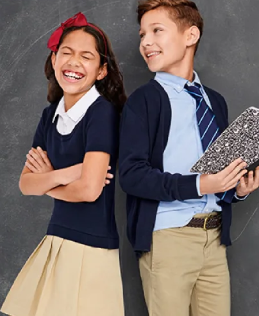 The Children's Place Extra 25% off Sitewide