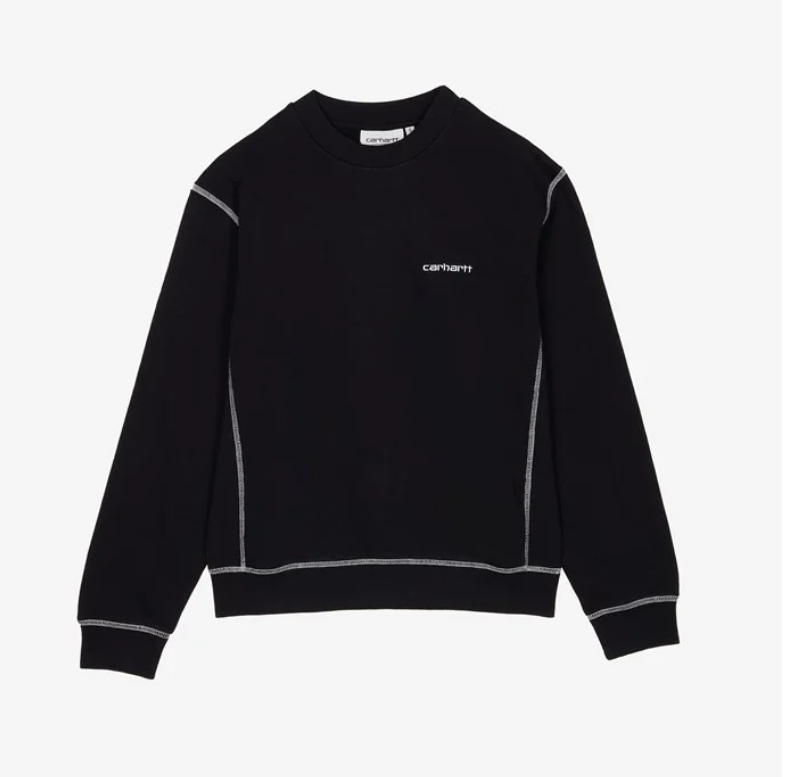 Sneakernstuff 10% off Select Full-priced Styles