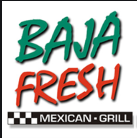 Baja Fresh: Extra 10% off with FatCoupon