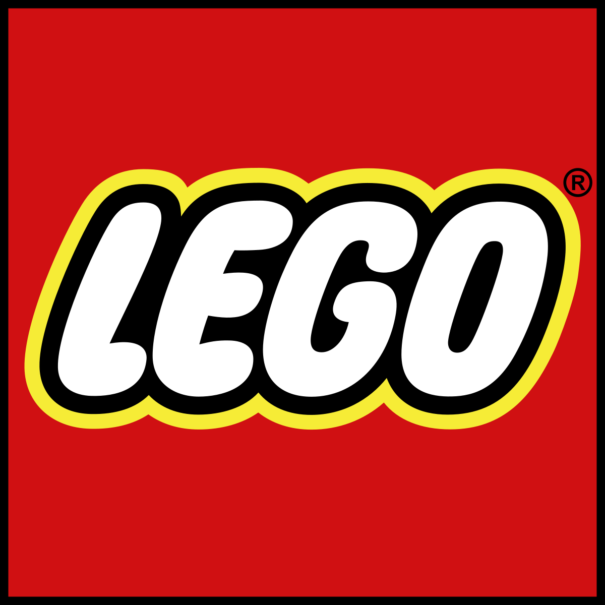 Lego.com: FREE Exclusive Gift With FatCoupon Only