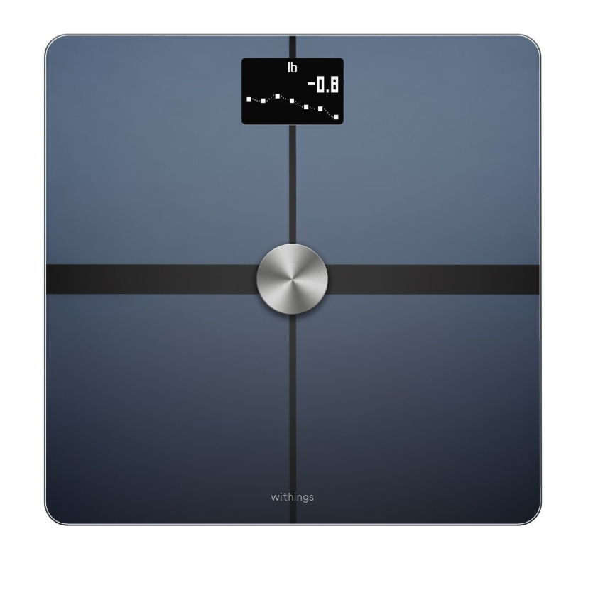 Withings: 15% off sitewide with FatCoupon only