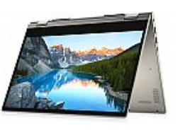 Dell Inspiron 14 5000 2-in-1 HD Laptop (i5-1135G7 8GB 256GB) $528