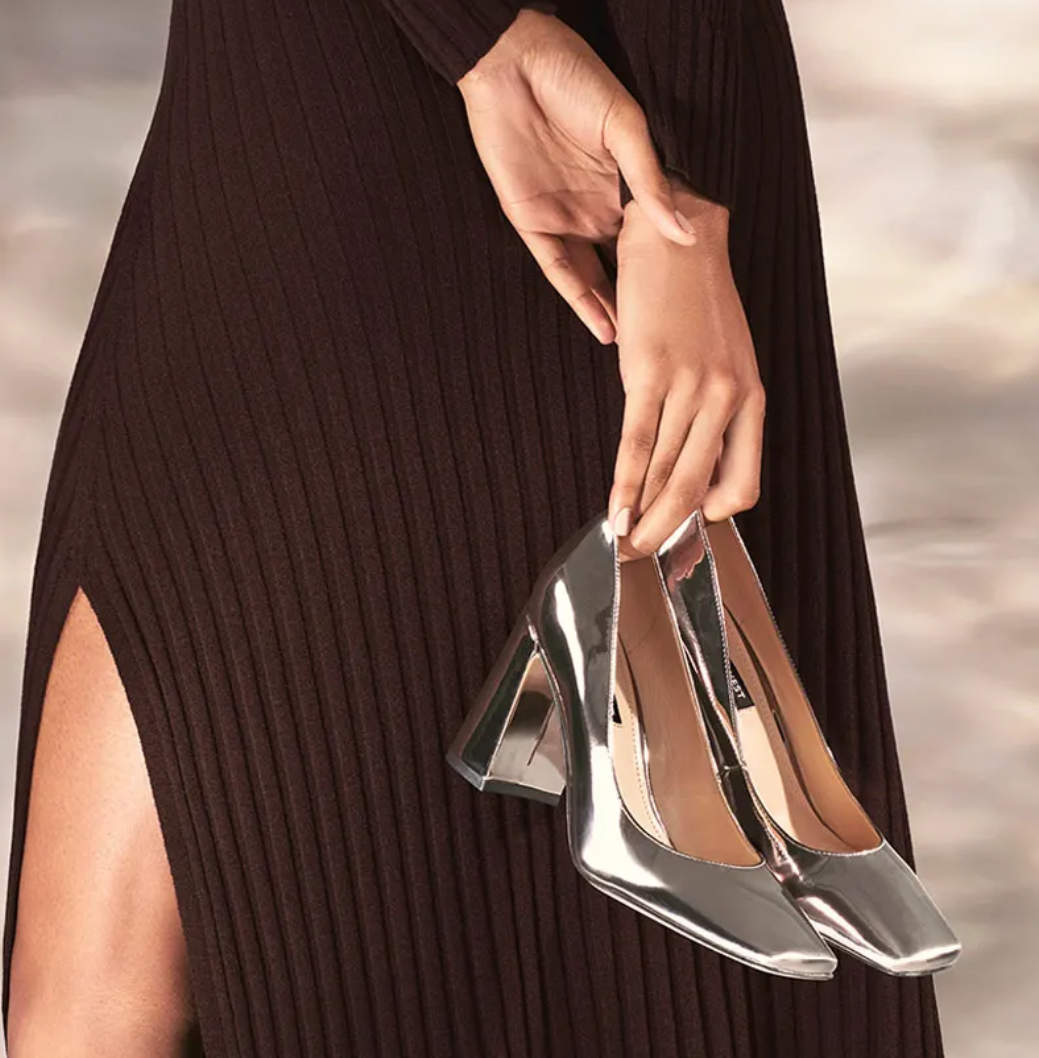 Nine West: Semi-Annual Sale Up to 80% Off with Extra 30% At Checkout