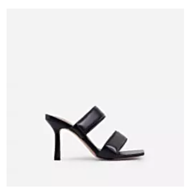 Ego Shoes: Up to 80% off sale + 50% off sitewide
