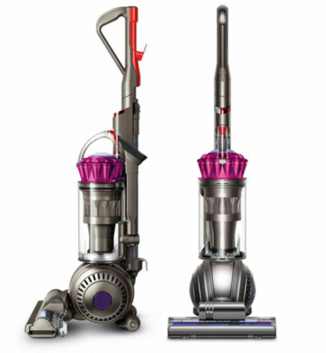 Ebay Extra 20% off Select Dyson Styles with Code PSAVEONDYSON