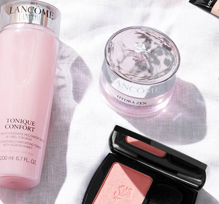 Lancome Up to 35% OFF Sitewide