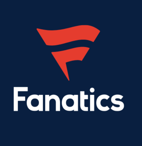 Fanatics.com: Sales Up To 20% Off Sitewide With FatCoupon