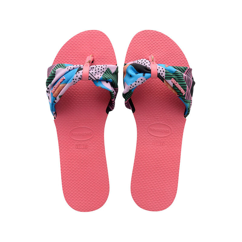 Havaianas: Extra 10% off sitewide