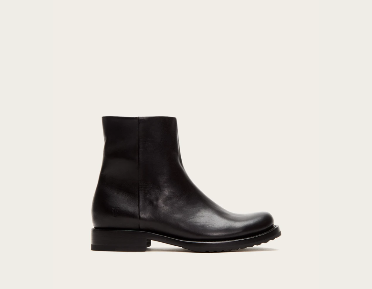 FRYE: Extra 50% Off Markdowns
