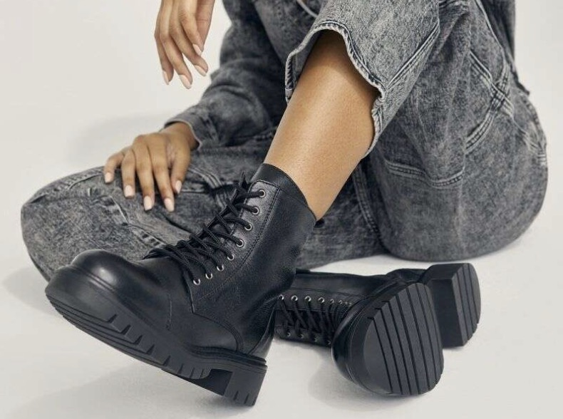Aldo Shoes Up to 70% off Sale Styles