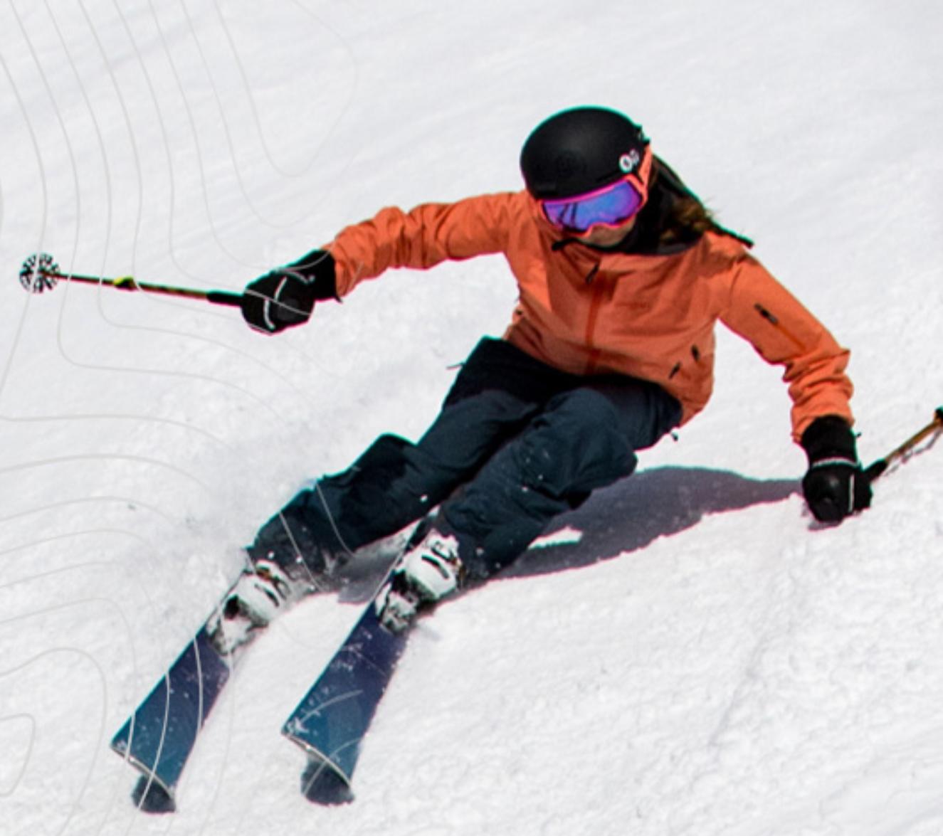 Sun & Ski Sports: Up to 40% Off Peak Season Sale
