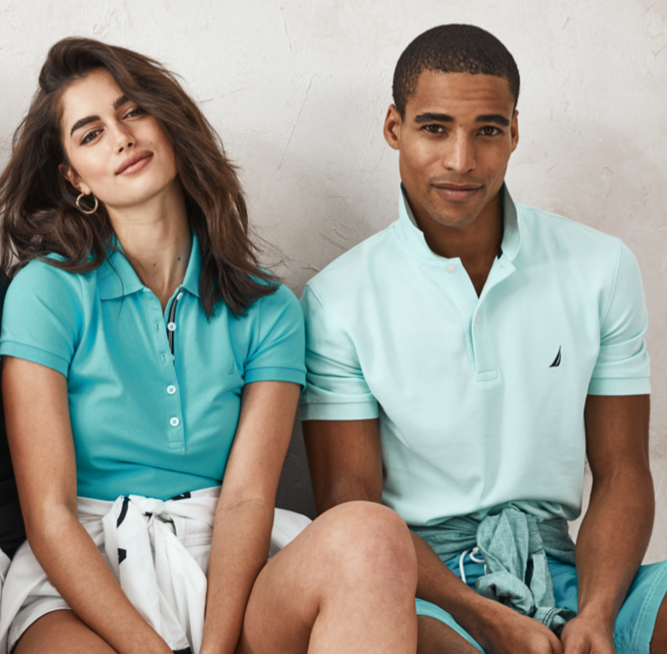 Nautica: Mother's Day Gifts From $12.99