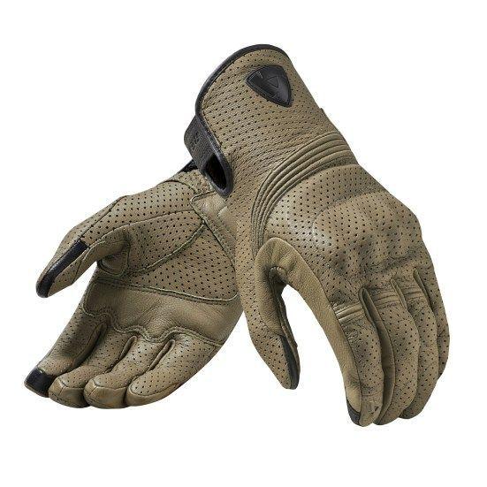 Chrome Burner: 10% off Cruiser gloves, 20% off Rokker Revolution jeans, 10% off Bagster seats