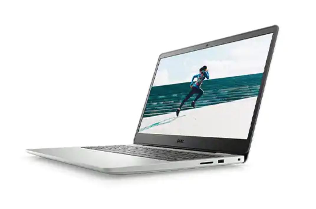 Inspiron 15 3000 Laptop @Dell