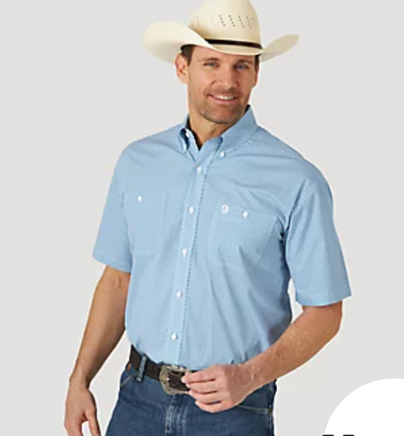 Wrangler: 15% off $49+ sitewide from FatCoupon