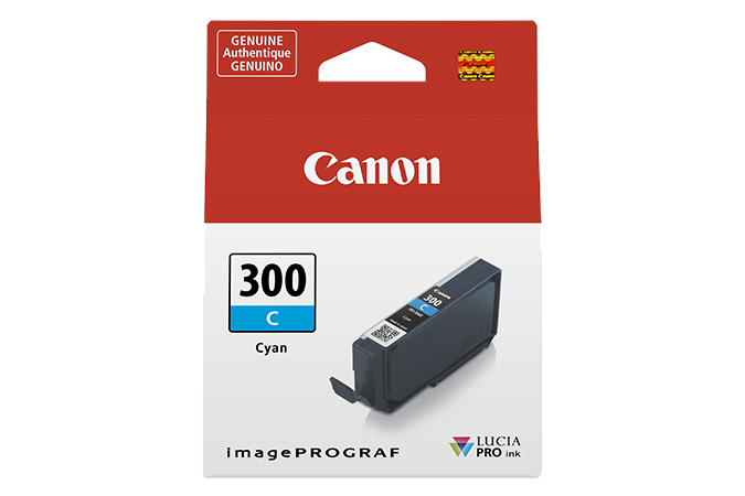 Canon: FREE Pro Paper Sampler Pack when you spend $80 or more