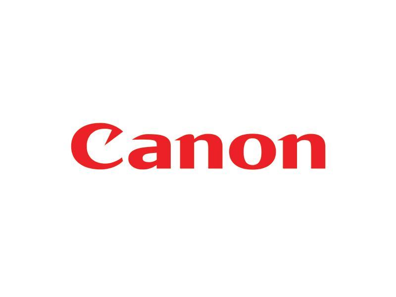 Canon: $ 800 off  EOS-1D X Mark II Body Refurbished