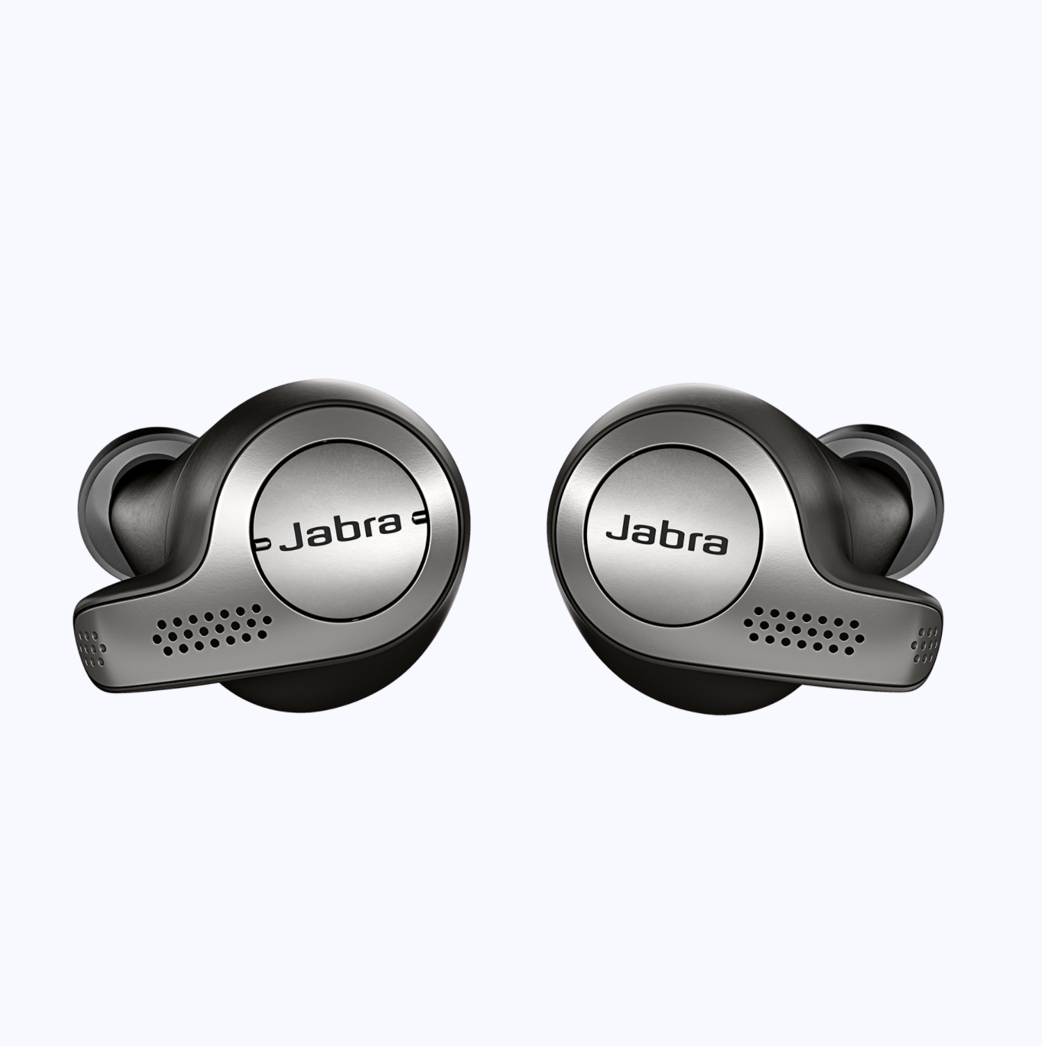 Jabra: Up to $110 Off Headphones and Headsets