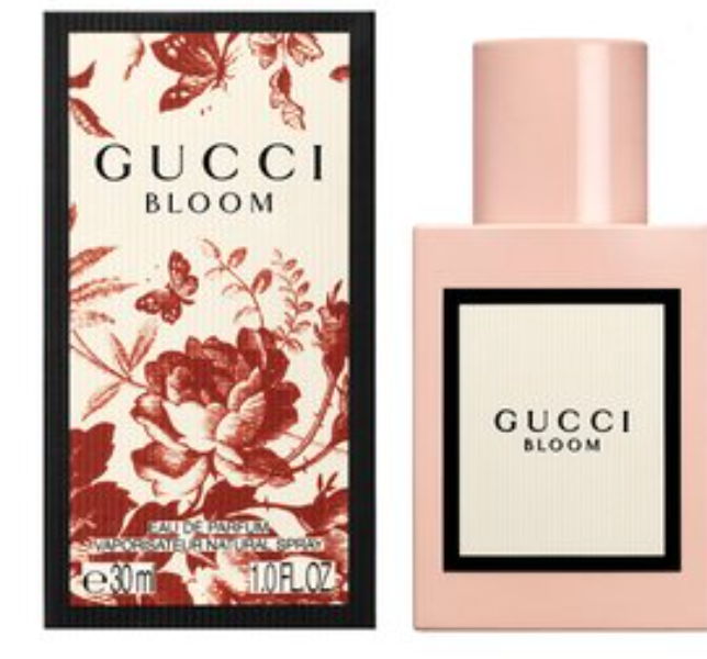 Tom Ford, Lancôme & More up to 55% off @Zulily + EXTRA 10% OFF
