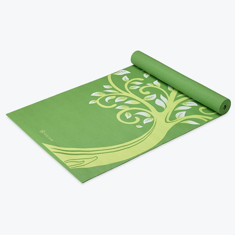 Gaiam: Extra 30% off almost everything