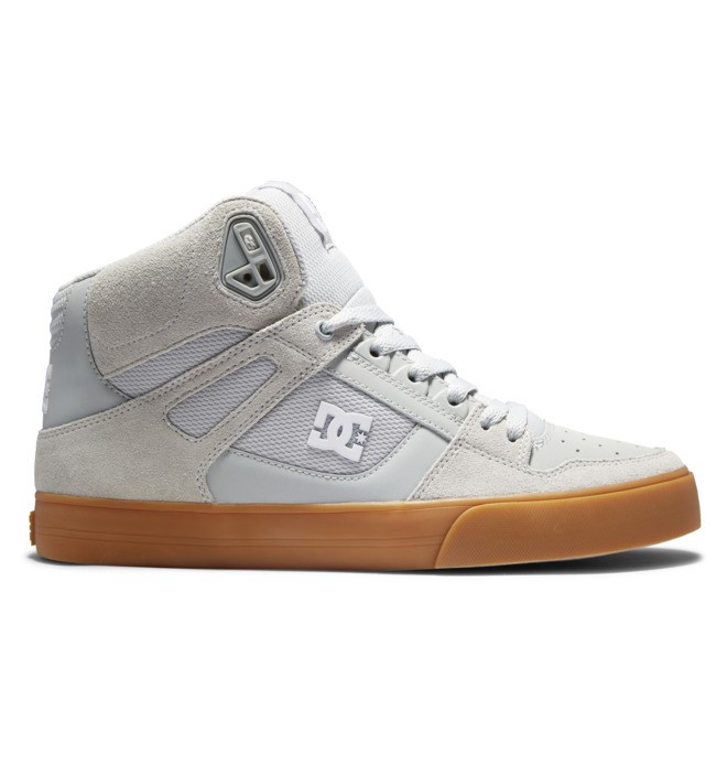 DC Shoes: Up to 50% Off Hundreds of Sale Styles