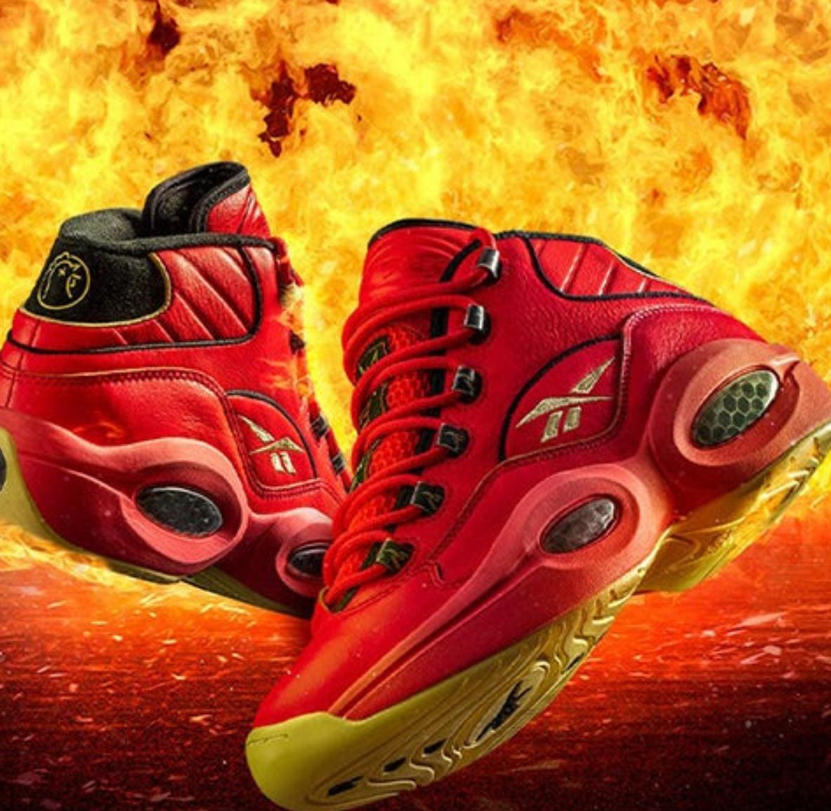 Reebok Men's Reago Essential 2 Training Shoe $25 + Free Shipping