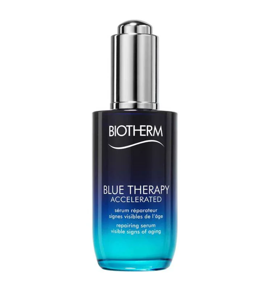 Biotherm USA: Up To 35% Off Sitewide