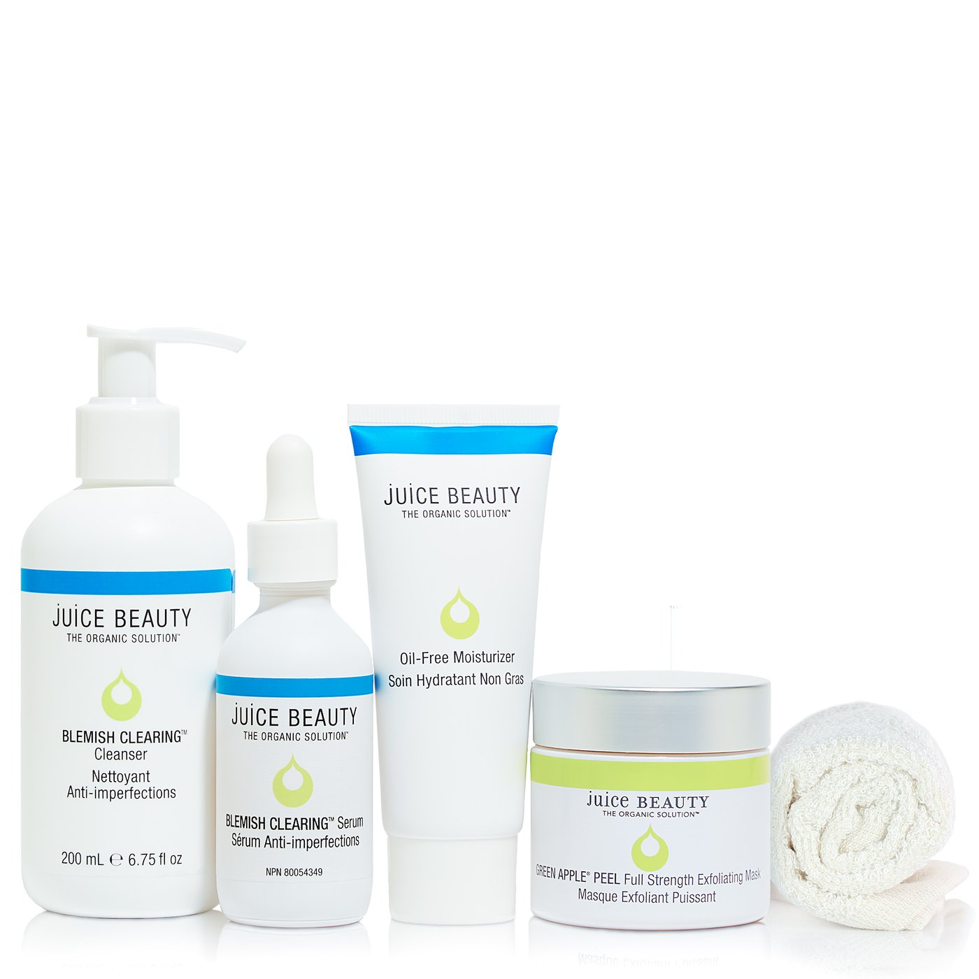 Juice Beauty Extra 15% off Sitewide