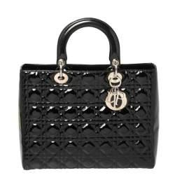 luxury closet: $100 Off $1,200, $50 Off $800, $25 Off $500