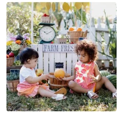 Burt's Bees Baby: 10% off full priced items from FatCoupon