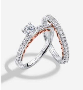 Kay Jewelwes: 20% - 50% Off Sitewide + $25 Off $99 With FatCoupon Only