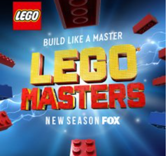 Zulily LEGO® up to 20% off