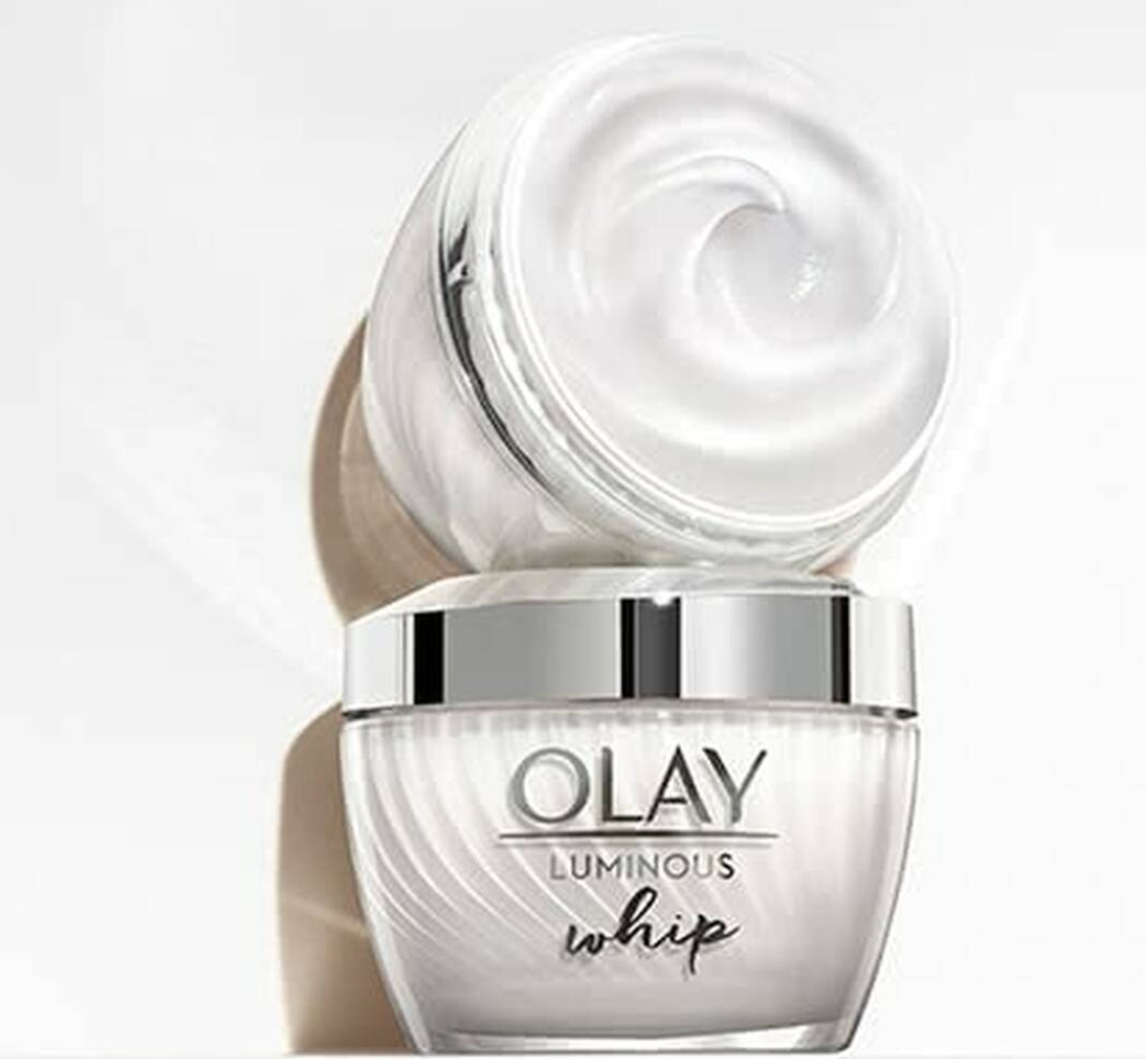 Olay Sale 25% off Sitewide