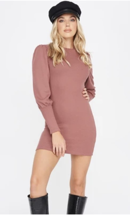 Charlotte Russe Up to 50% Off Sitewide