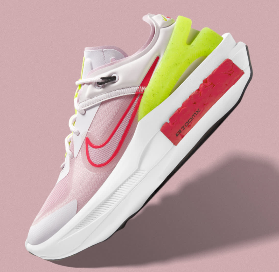 Nike: Save up to 40% off New Markdowns