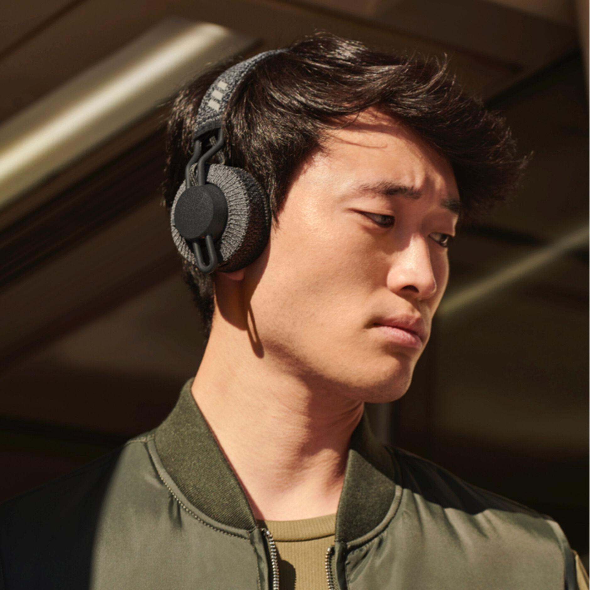 Adidas Headphones: Extra 50% off sitewide