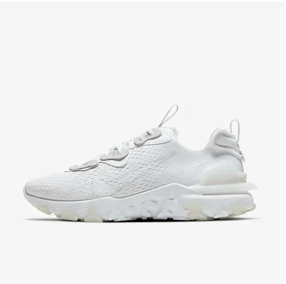 Nike.com Extra 20% Off Select Sale Items