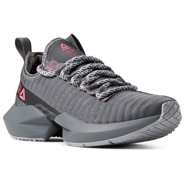 REEBOK Sole Fury SE Women's Shoes