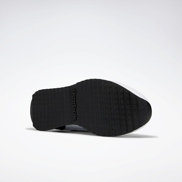 REEBOK Classic Leather Ripple ATI 90s Women's Shoes
