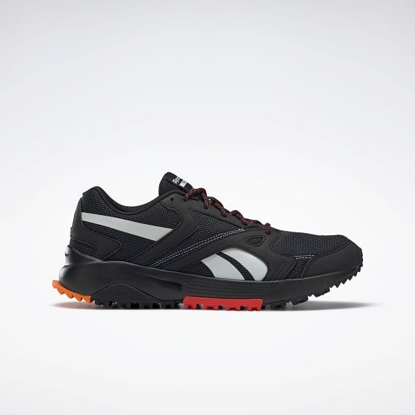 REEBOK Lavante Terrain Men's Running Shoes