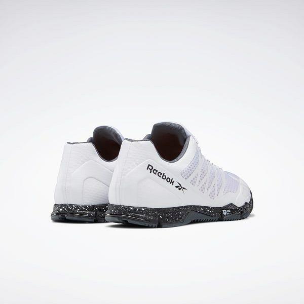 REEBOK Reebok Speed TR Men's Training Shoes