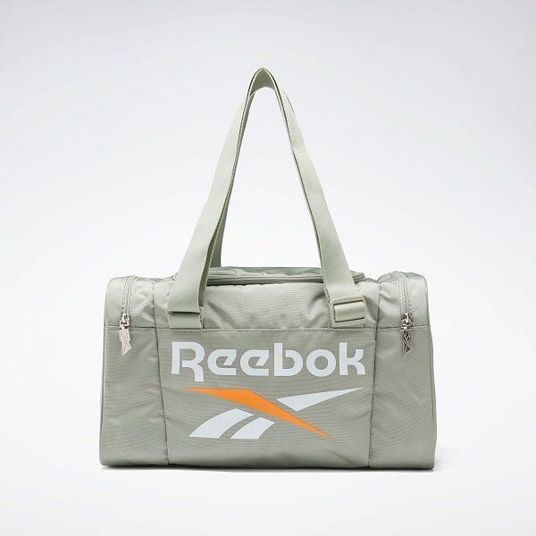 REEBOK Classics Archive Grip XS Bag