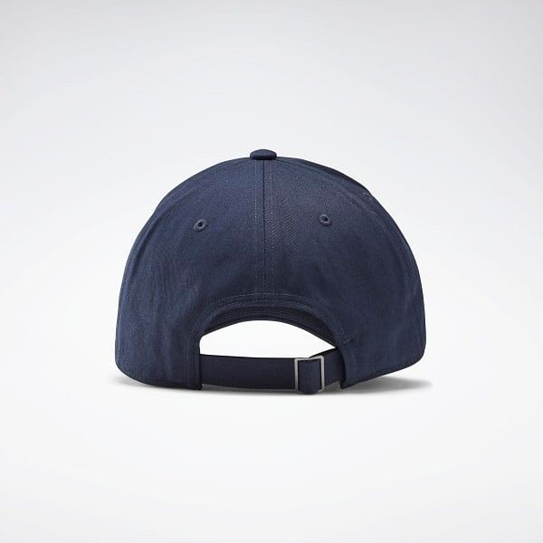 REEBOK Active Foundation Badge Hat