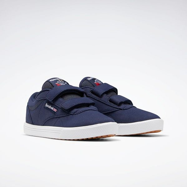 REEBOK Club C Coast Shoes - Preschool