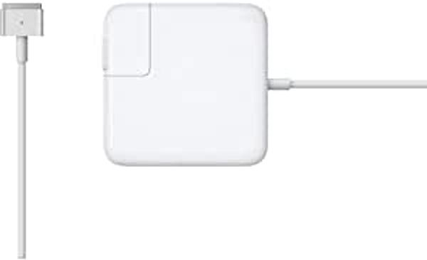 Tissyee MacBook Air Charger, 45W Magnetic Mag2 T-Tip Charger, Universal Charger for Mac Book Air 11-inch 13 inch 2012Late | Amazon