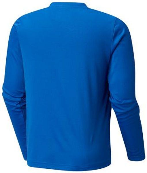 Boys' Toddler PFG Terminal Tackle™ Long Sleeve Shirt | Columbia Sportswear