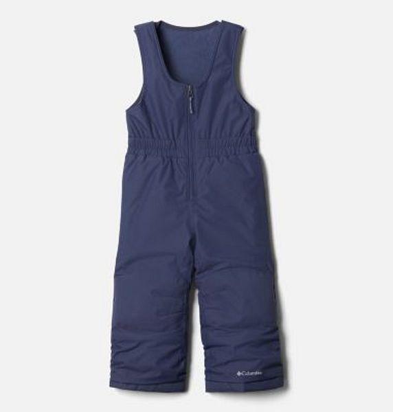 Toddler Buga™ Set   Columbia Sportswear