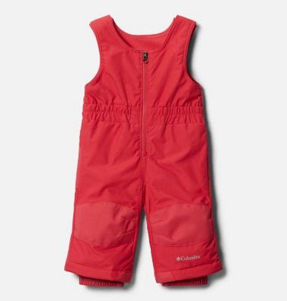 Infant Buga™ Jacket & Bib Set | Columbia Sportswear