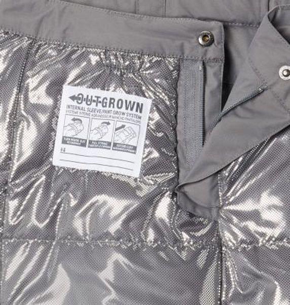 Kids' Bugaboo™ II Pants | Columbia Sportswear