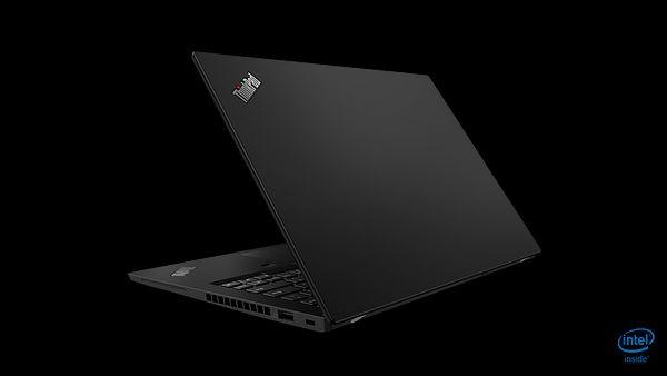 "LENOVO 20Q1S8AW00 ThinkPad X390 13.3"" FHD i5-8265U 1.6GHz Intel UHD Graphics 620 | Ebay"
